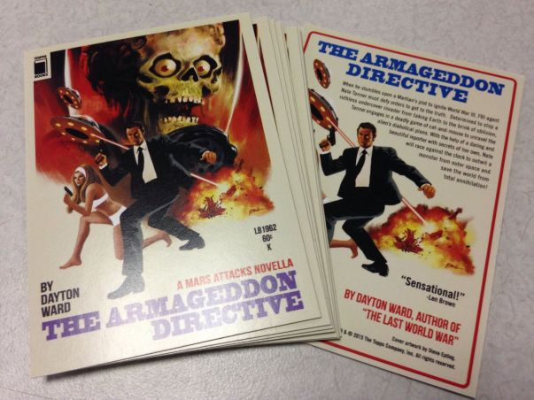 mars-attacks-armageddon-card