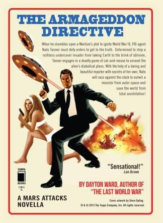 MarsAttacks-ArmageddonDirective-CardBack