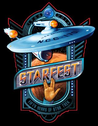 Starfest2016