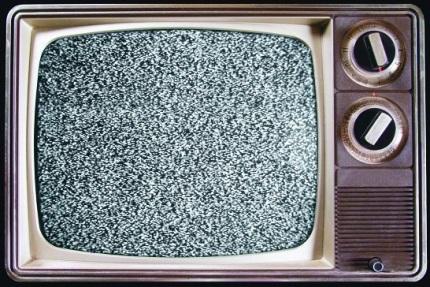static_tv