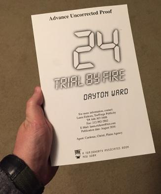 24-proof