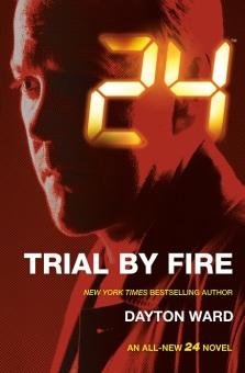 24-TrialByFire-FrontCover