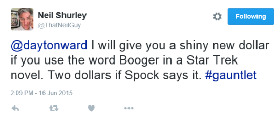 booger1