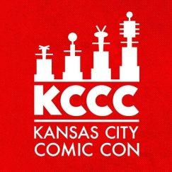 KCCC-logo