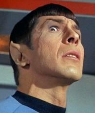 spock-face