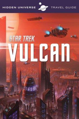 VulcanTravelGuide-Cover