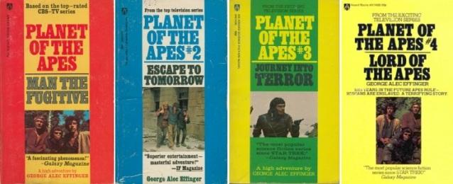 apes-tv-novelizations