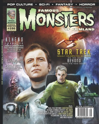 FamousMonsters286-Cover