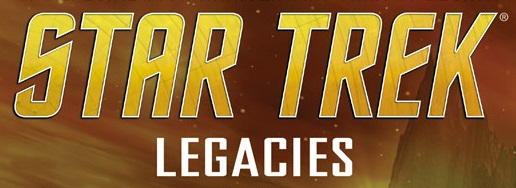 Legacies-Logo