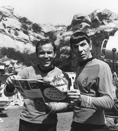 Shatner-Nimoy-Mad.png