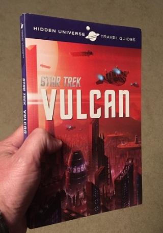 Vulcan-AuthorCopies