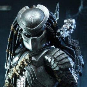 predator01