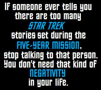 Trek-5YM-Negativity