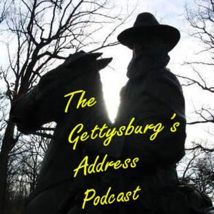 gba-podcast-logo