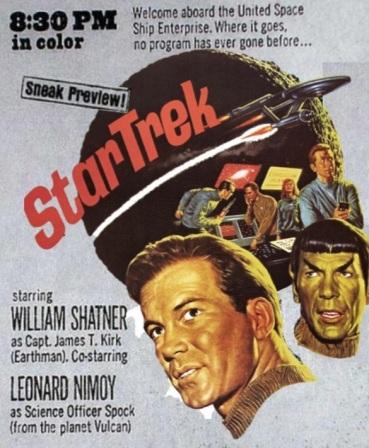 star-trek-tv-guide