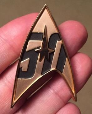 startrek50th-pin