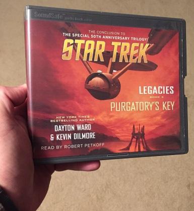 legacies3-audiobook