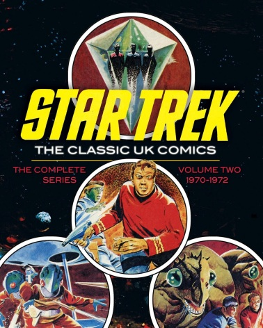 trek-ukcomics-vol2