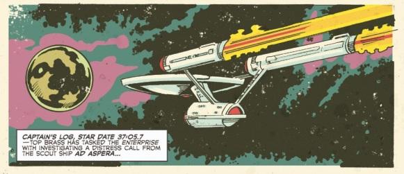 enterprise-waypoint2