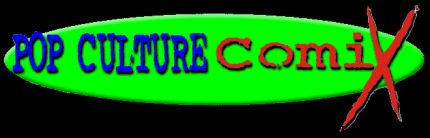 popculturecomix-logo