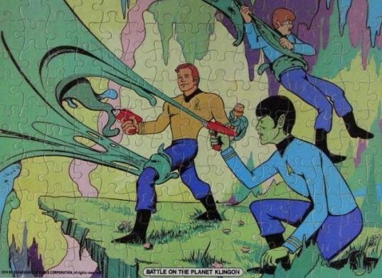 stpuzzle-planetklingon