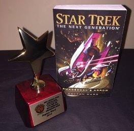 aa-award