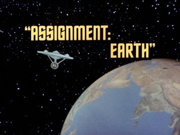 assignmentearth02