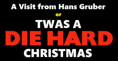 diehardchristmas-logo