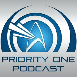priorityonepodcast-logo
