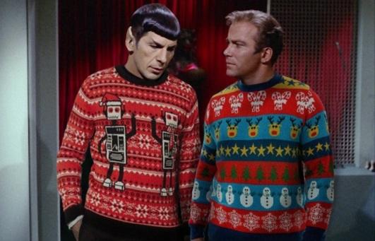 spock-kirk-sweaters