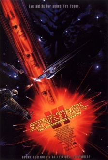 startrekvi-poster