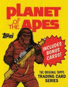 topps-planetoftheapes
