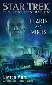 hearts-and-minds-cover