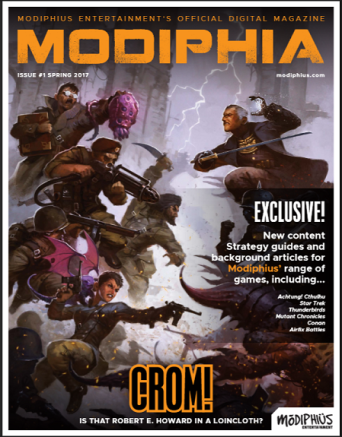 modiphia1-cover.png
