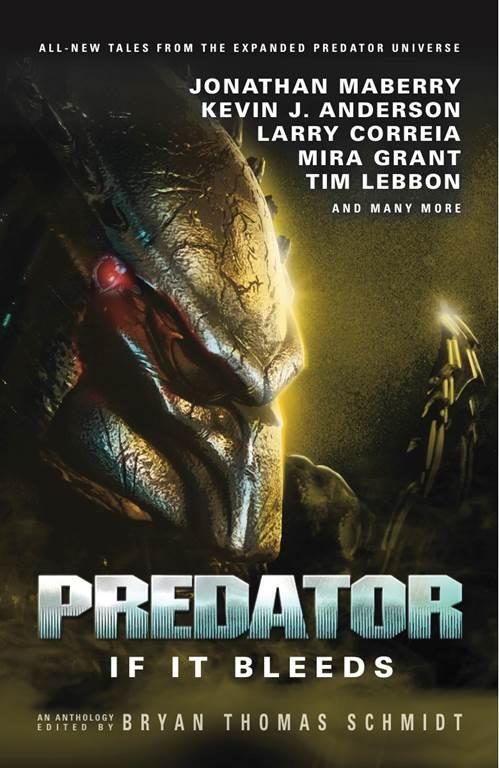 predator-antho-cover