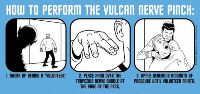 VulcanNervePinch-HowTo