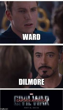 Ward-Dilmore-CW