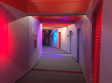 Corridor-005