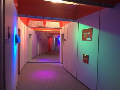 Corridor-006