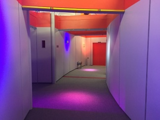 Corridor003