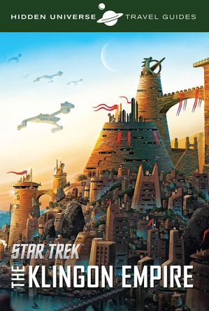 KlingonTravelGuide-Cover