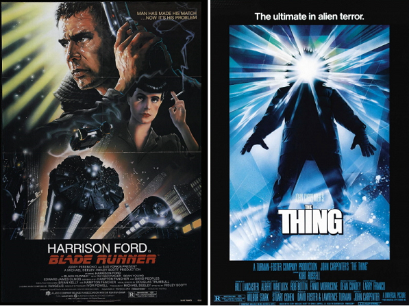 bladerunner-thing-posters