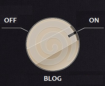 Blog-On-Off