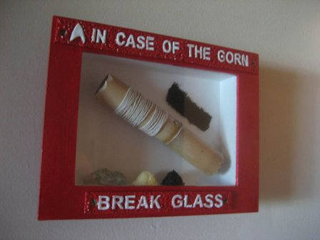 in-case-of-gorn