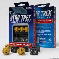 star-trek-operations_orig