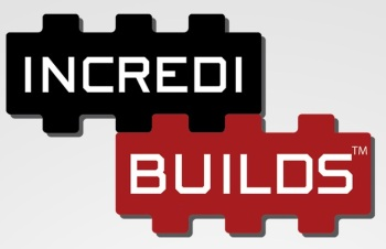 IncrediBuilds-logo