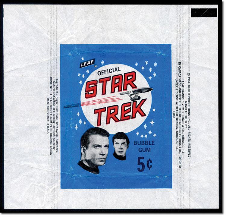 Leaf-967-Star-Trek-Wrapper