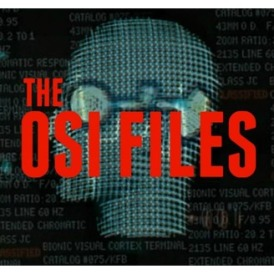 OSI-Files-Logo