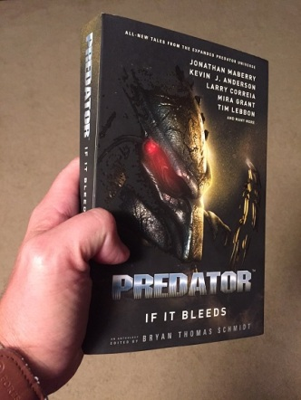 Predator-AuthorCopy