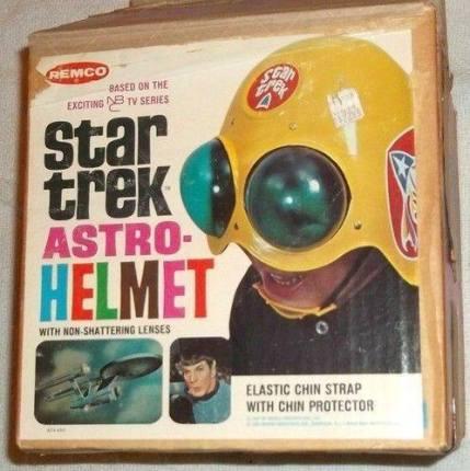 trek-astrohelmet